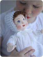 куклы подарки для детей и взрослых