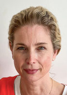 Dr. med. Alexandra Oberpeilsteiner