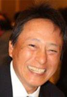 吉増 亨(よっしー)|アチーバス体験会|ACHIEVUS Japan Project