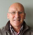 Tips voor Fietsers - Specialisteb Traingsadvies Fred Vandervennet