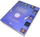 Pierres de Lumière, Index lithothérapeutique,t, tarots, lithothérpie, bien-être, ésotérisme