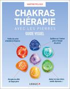 Pierres de Lumière, Mon manuel de lithothérapie ,t, tarots, lithothérpie, bien-être, ésotérisme