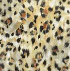 Servilletas para decoupage decoradas con texturas animales
