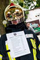 29.06.2013 Feuerwehr- und Kirchenfest Frohndorf