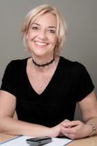 Dr. Reitzle KJP Pasing München