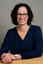 Praxis Dr. Reitzle KJP München