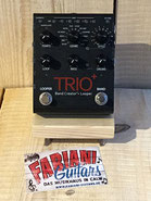 Digitech Band Creator Band Trio Plus - Band in a Box inkl. Looper, Digitech antesten, 75365 Calw - Baden Württemberg