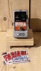 Electro-Harmonix - Soul Food Overdrive/Distortion