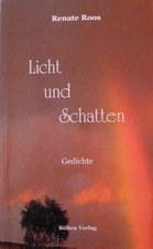 Gedichte - veröffentlicht 2007 - 134 Seiten - 8,90 € - ISBN 9783938510374