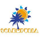 ©Copyright 2013 Solempuria
