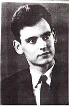 Ширшиков Борис, 1958г.