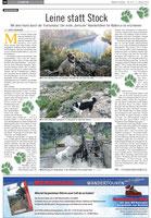 Mallorca-Zeitung 11.2.2010