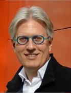 Thierry Boiron, Président des Laboratoires Boiron