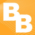 Logo Baugesellschaft Börnsen