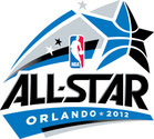 All Star Game 2012 Orlando