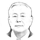 一級土木施工管理技士 建設管理課長 村田 寛