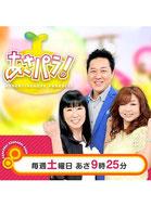 読売テレビ|あさパラ