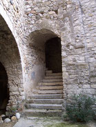 Intra muros (Ranchin)