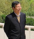 Zheng Yulin