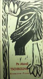 1963 erschienen in der Eremiten-Presse