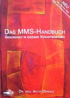 MMS - Handbuch
