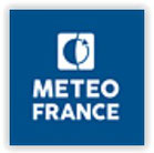 Météo France