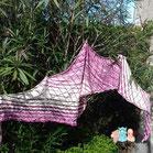 couleur naturelle, teinture textile, laine, soie, magasin de laine, développement durable, mérinos, laine locale, laine artisanale, chale, fonty, boutique laine
