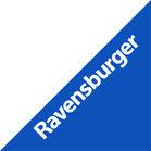 Devin Miles als Ravensburger Puzzle