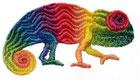 Borchert und Moller, Stickmaschinen, Flock, Siebdruck, Digitaldruck, Beflockungstechnik, Graphtec, Polyamid-Flock, Turbo Print, Mimaki CG 60, Bomo-Flex Print, Grafitack 200, OKI LED-Drucker, Bomo-Cut F,  Bomo-Flex Print, SP 45 A, KIWO, Turbo Print, Flock