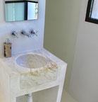 Yin + Yang Bathhouse