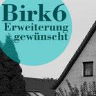 Birk6