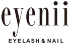 eyenii/アイニー/代々木駅前/アイラッシュ&ネイルサロン/ネイルサロン/マツエク/まつ毛エクステ/駅近サロン/アイラッシュ/代々木アイニー