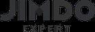 © Olivier Philippot Consulting - Conseil en stratégie marketing de développement clients, innovations, web design, Jimdo expert