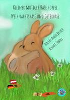 Zweisprachig (Wendebuch) Deutsch-Niederländisch