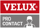 Placeur fenêtre de toit Velux Expert