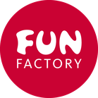 Fun Factory - X-Sin Dildoparty
