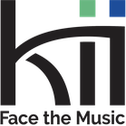 Kii Audio Logo - Zeitgeist HiFi Leipzig