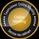 twinline Online-Meeting