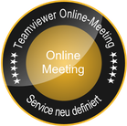 twinline Online-Meeting