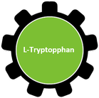 Was ist Tryptophan?