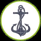 maintenance et réparation navale
