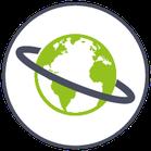 chantier international : Soléane l'expert à vos côtés