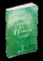 Livre Harmonie et santé