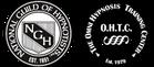Mitglied bei NGH und O.H.T.C. Omni-Hypnose