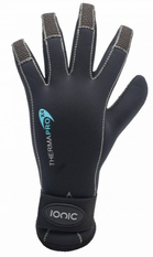 Pro Neo 4mm Karbonflex Gloves
