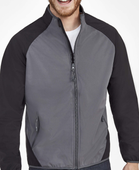 01624 softshell homme dès 28.08 frs