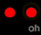 gastrooh Logo