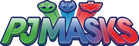 PJMasks PJ Masks Pyjamasques