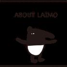 LAIMOについて