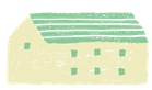 岩見沢市の整体カイロ・美腸セラピーのおうちサロン心花のホームページのトップに戻ります。